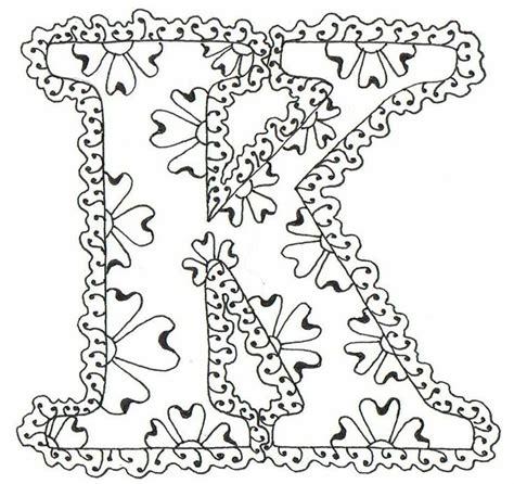 yahoo doodle notepad free 69 best sketch pad images on sketch pad