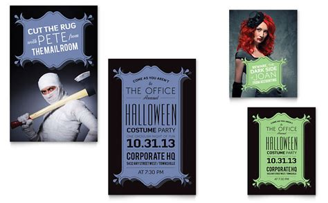 microsoft office note card template costume note card template word publisher