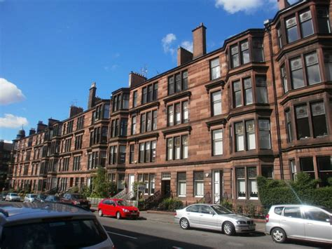3 bedroom flats to rent in glasgow west end 3 bedroom flat to rent in hyndland road hyndland glasgow