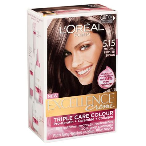 L Oreal Excellence Creme walgreens l or 233 al excellence creme only 3 49 starting 7 6