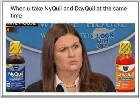 take adderal at the same rime every dy 25 best memes about nyquil and dayquil nyquil and