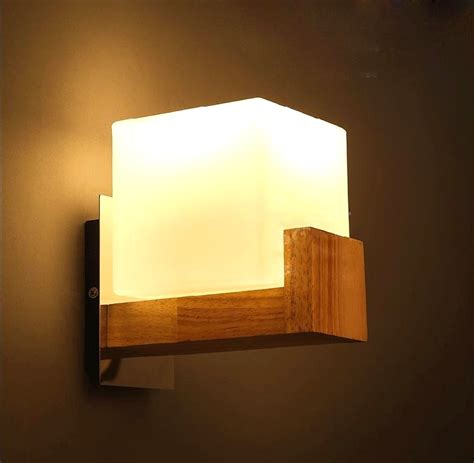 metal frame lights black glass cover outdoor retro wall light metal frame