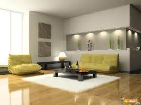 living room color schemes living room color living room colors for living room