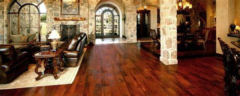 floor and decor mesquite texas mesquite flooring handmade custom hardwood floors
