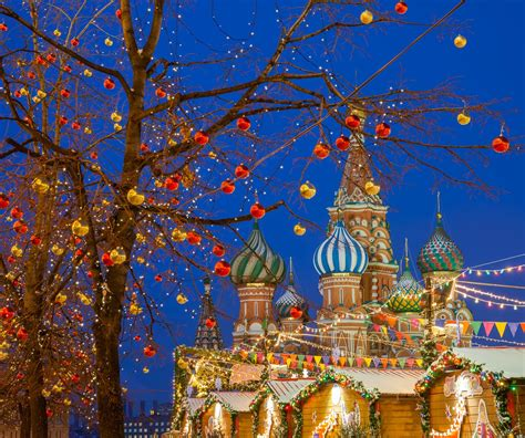 images of christmas in russia 10 reasons to spend in st petersburg