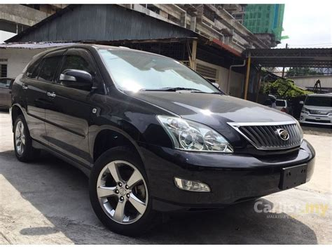 Piaget Automatic Premium Leather 2 Variant toyota harrier 2012 240g premium l 2 4 in kuala lumpur automatic suv black for rm 153 000