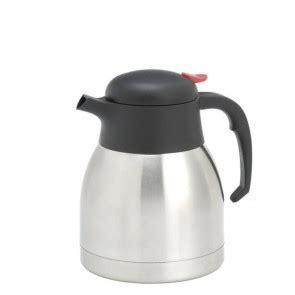 gebruikte koffiemachines onderdelen gebruikte koffiemachines