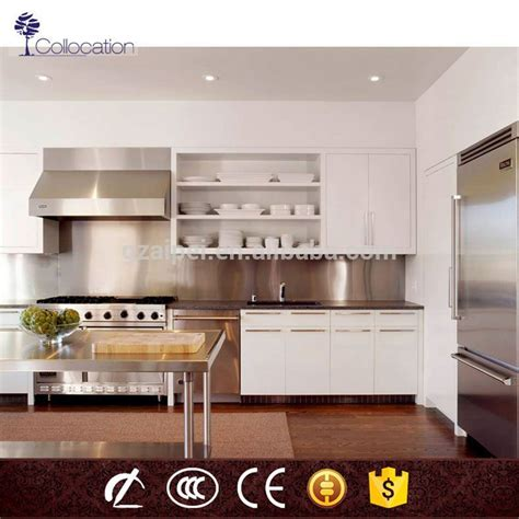 modular kitchen small modular kitchen designer for small kitchens in india
