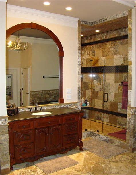 bathroom remodeling alpharetta ga best bathroom remodeling company in alpharetta georgia