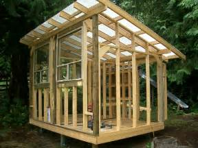 cost of building your own small chicken coop
