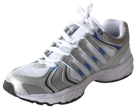 sports shoe sport shoes