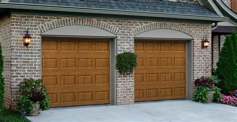 Overhead Door Of Lansing Garage Door Repair Installation Precision Door Of Lansing