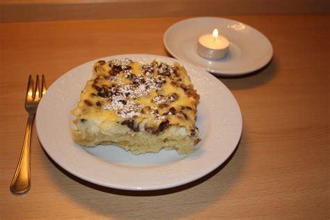 bilder kuchen torten kuchen torten wurstbrote