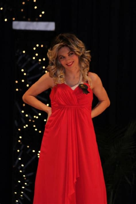 womanless pinterest more pics of this lovely contestant in a recent pageant in
