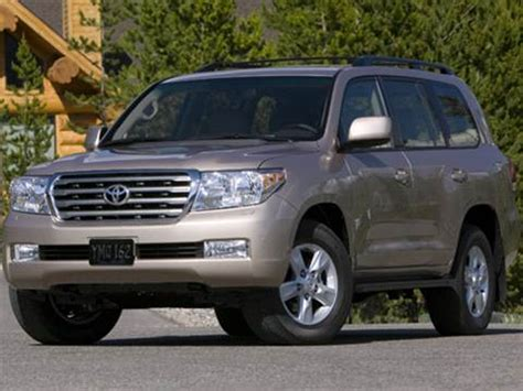 blue book value used cars 2000 toyota land cruiser lane departure warning 2008 toyota land cruiser pricing ratings reviews kelley blue book
