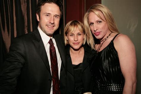 alexis arquette before and after alexis arquette surgery hot girls wallpaper