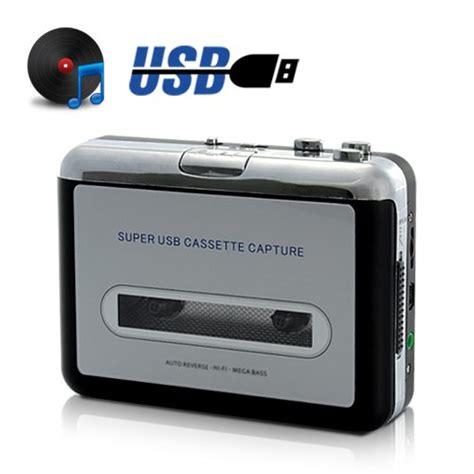 convertitore da cassetta a mp3 electronics photo personal cassette players find