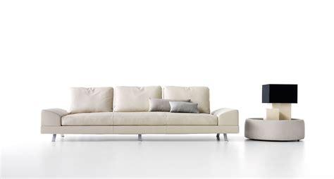 divani componibili design divani componibili design divano componibile modulare
