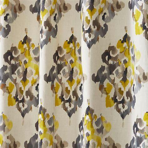 Warwick Upholstery Fabrics Australia by 1000 Images About Warwick Fabric On