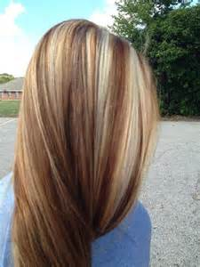 can i do highlights if my hair is brown gonna see if i can do this next timefavorite hair