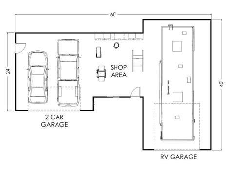 garage plan 76028 at familyhomeplans com 232 best images about garage carport on pinterest