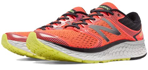 best running shoe flat best running shoes for flat tips advice and buying