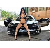 Corvette  Hot Cars &amp Babes Pinterest Corvettes