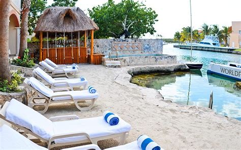 best place to stay in cancun where to stay in cancun ruby a by atlantic