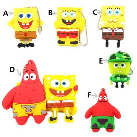Flashdisk Spongebob popular spongebob metal buy cheap spongebob metal lots from china spongebob metal suppliers on