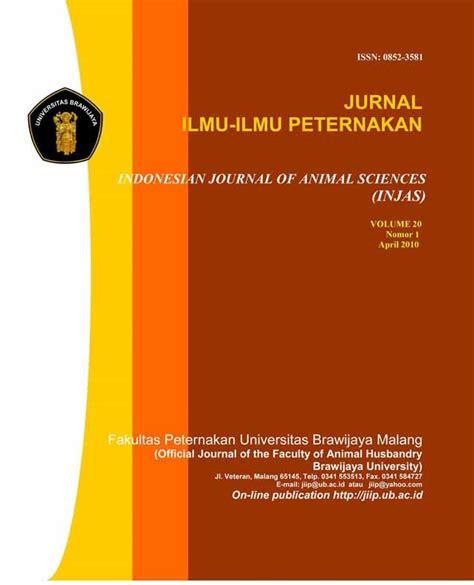 Us Records Index Volume 1 Vol 20 No 1 2010