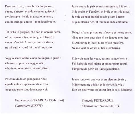Exemple De Lettre Lyrique Exemple De Sonnet Lyrique