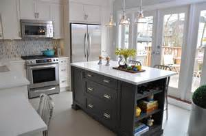 it or list it kitchen designs room transformations from hgtv s love it or list it too love it or list it too hgtv