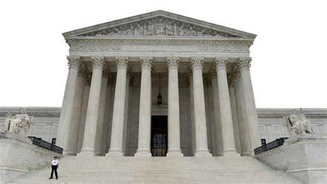 supreme court usa usa supreme court images