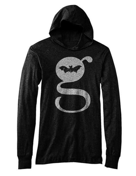 hoodie jersey design g design unisex long sleeve jersey hoodie black 183 bat
