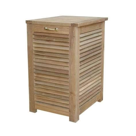 teak outdoor storage cabinet teak amberly outdoor storage box in lb 022
