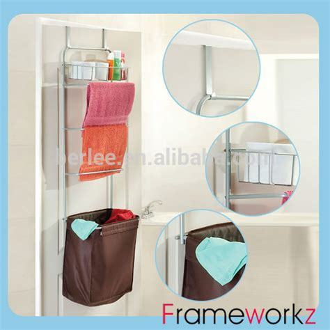 hanging laundry bag new design door hanging laundry her laundry