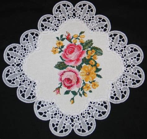 design freebies machine embroidery design freebies free embroidery patterns