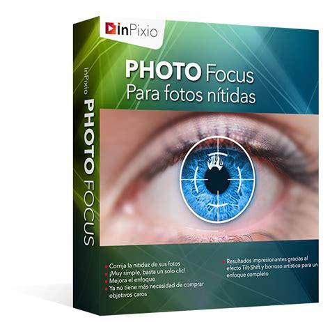 imagenes borrosas pdf inpixio photo focus la correcci 243 n optima para sus fotos