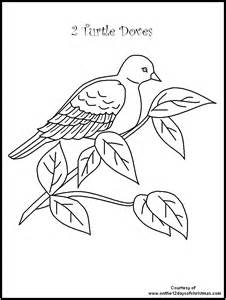 12 days of coloring pages twelve days of coloring pages coloring home