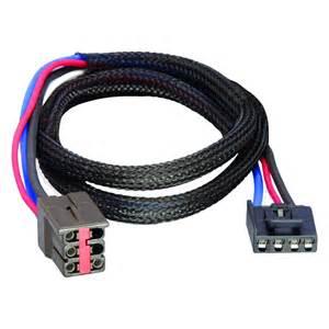voyager 9030 brake controller wiring diagram ewiring