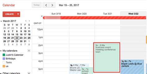 Calendar Update Ics Android Calendar Subscribe Ics