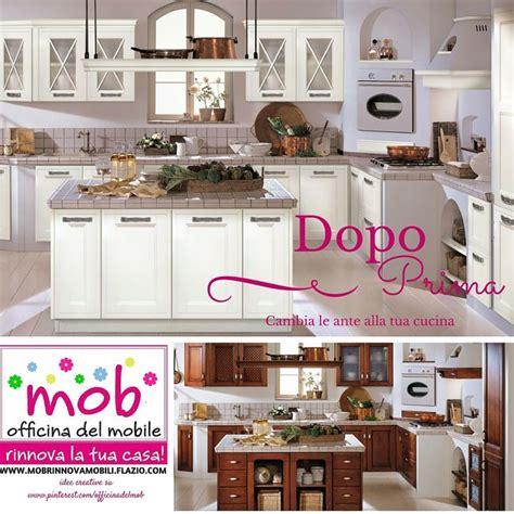 dipingere la cucina dipingere la cucina dipingere la cucina with