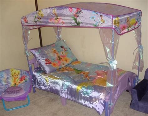 Tinkerbell Bedroom Set For Toddler by Tinkerbell Toddler Bed Mygreenatl Bunk Beds