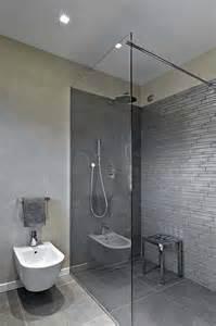 ebenerdige dusche ebenerdige duschen schon heute an morgen denken