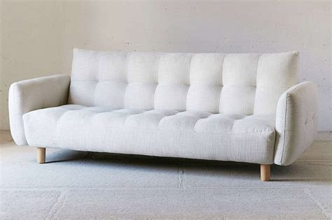 Bed Couches For Sale by Sofas On Sale At Outfitters 2017