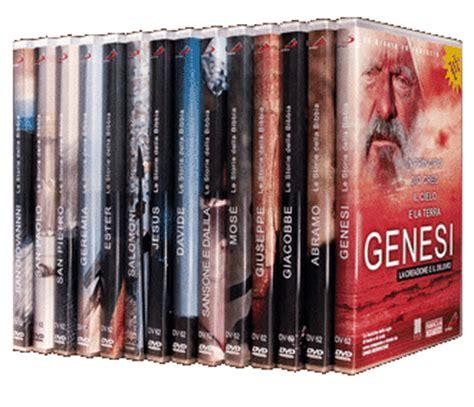 libreria san paolo orari le grandi storie della bibbia in dvd racconti biblici