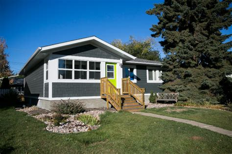 full house renovations edmonton ultimate renovations calgary smart home solutions full service construction company