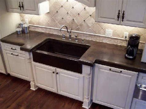 Kitchens With Farm Sinks Kitchen Farm Sinks For Kitchens Single Basin Kitchen Sink White Kitchen Faucet Farmhouse