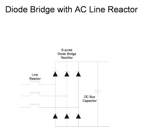 diodes definition and function define diode function 28 images how they are shown on circuit diagrams what are the