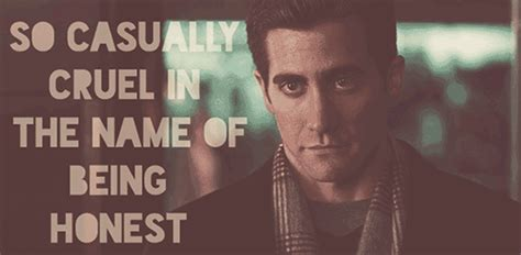 jake gyllenhaal taylor swift song all too well lyrics 1k gifs mine taylor swift jake gyllenhaal taylor swift